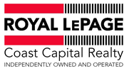 Royal LePage - Coast Capital Realty