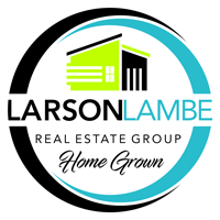 Larson & Lambe Real Estate Group